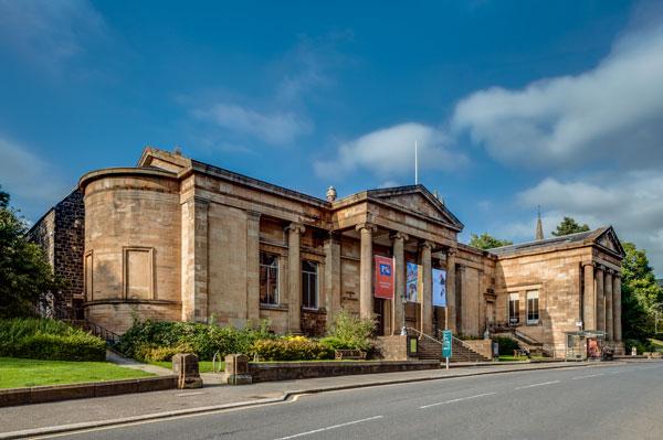 Paisley-Museum.jpg