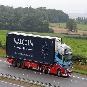 Malcolm truck 360x360