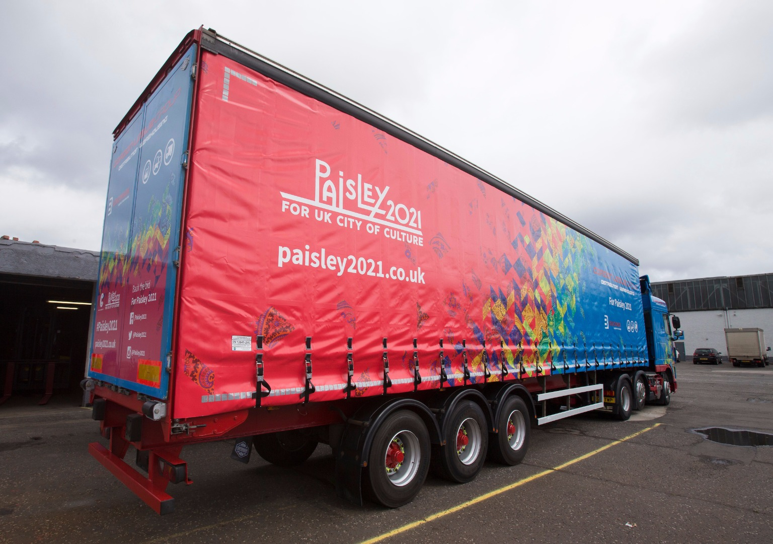 Paisley 2021 Truck MFG  0004.jpg