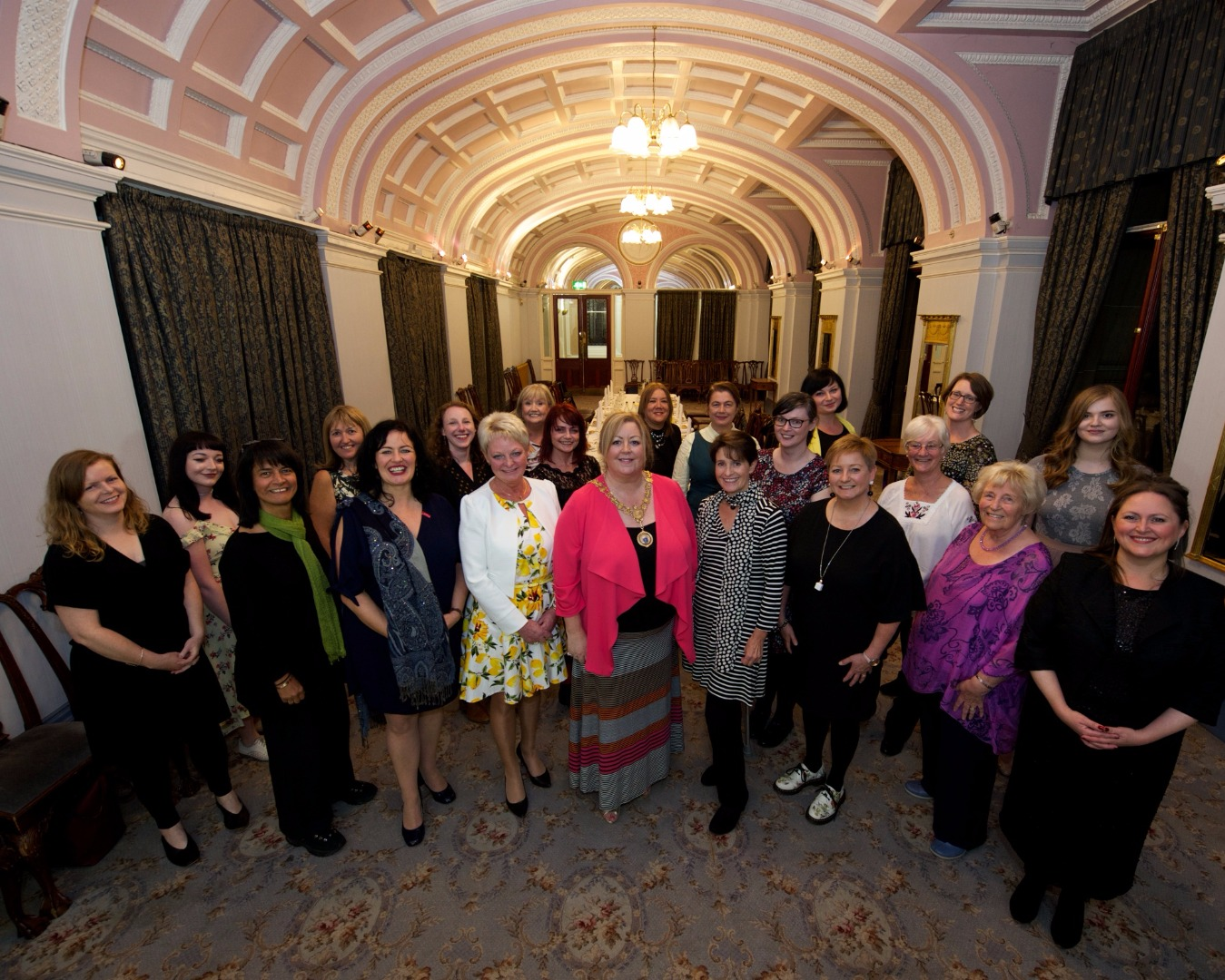 Influential women of Paisley to be celebrated as part of twin town exhibition