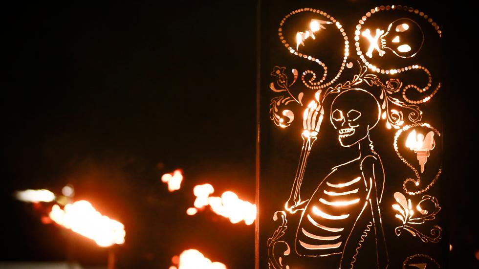 Halloween-Festival-Sat-MFG-0251.jpg