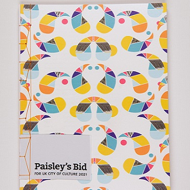 Paisley Recovery Pattern Cover 370x370.jpg