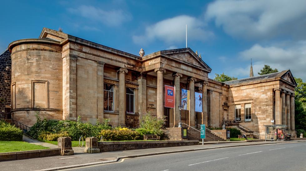 Paisley-Museum980x550.jpg