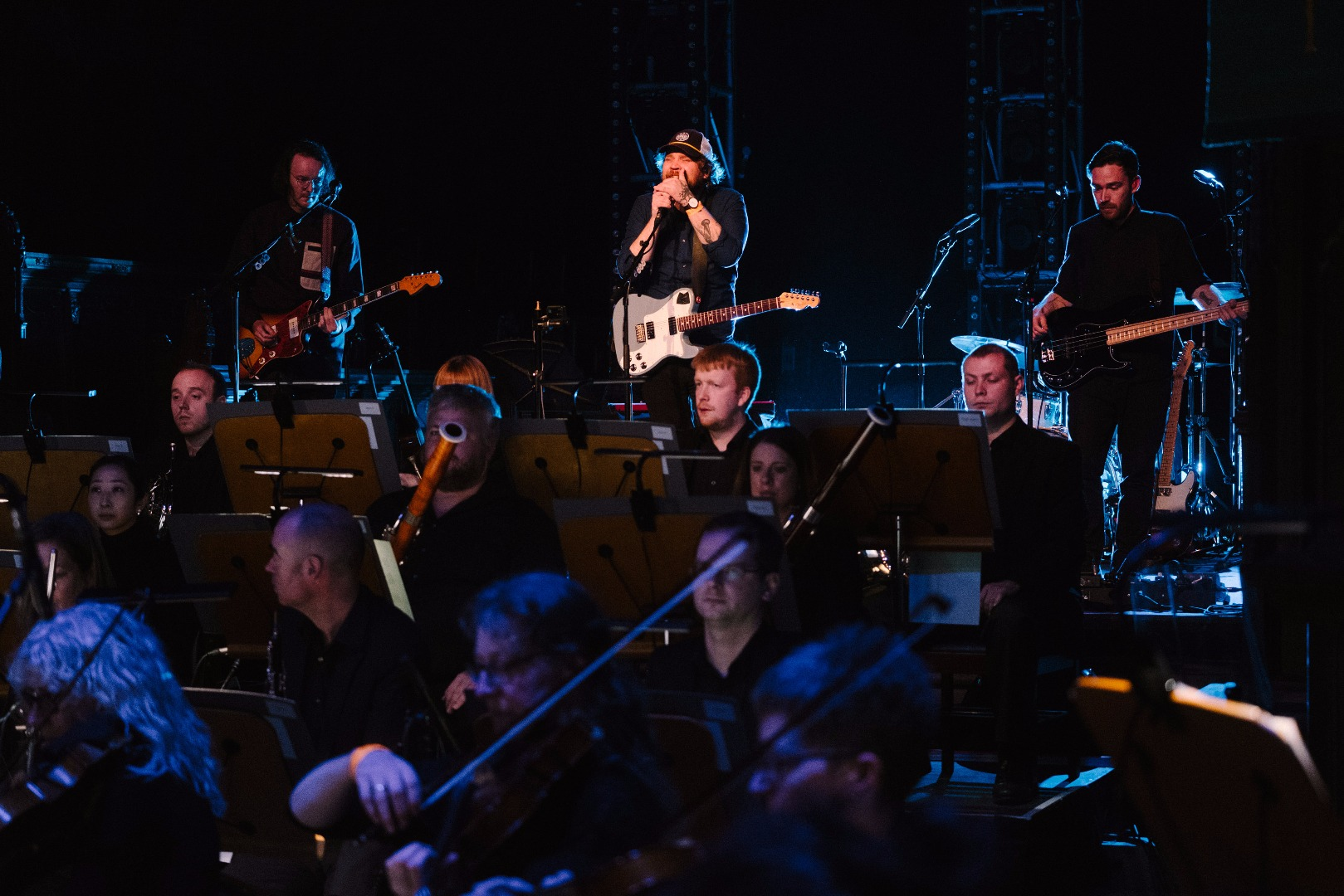 Frightened Rabbit & RSNO_021.jpg