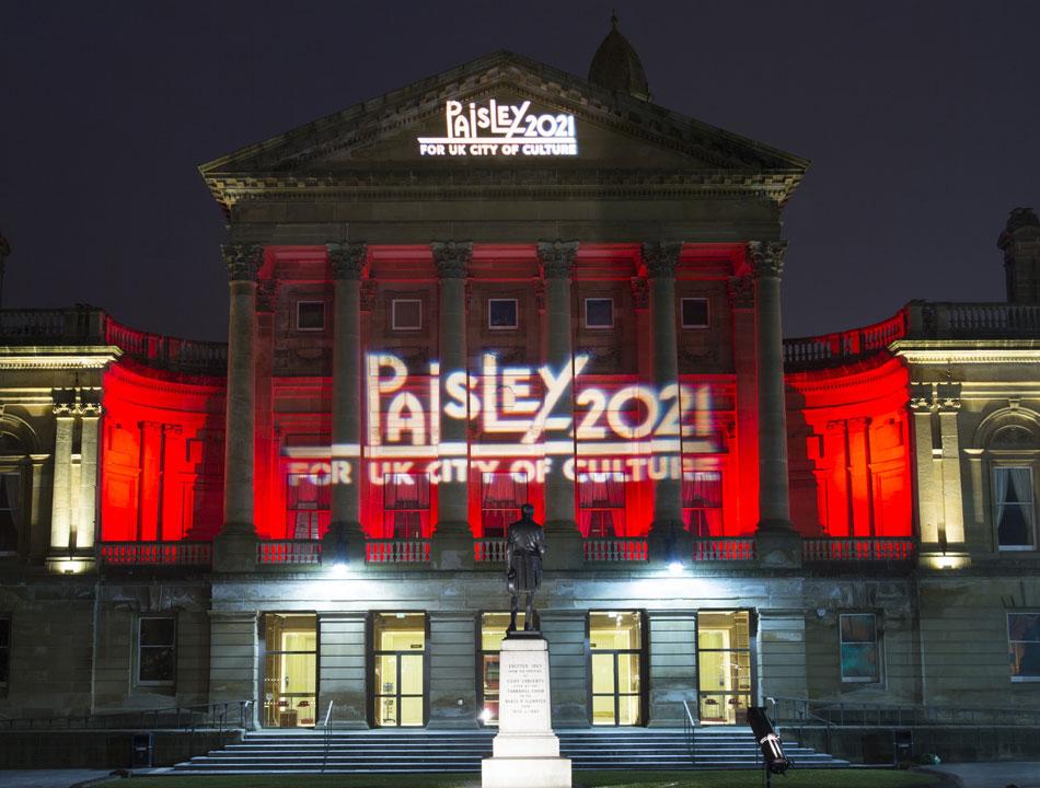 town-hall-lit-up.jpg