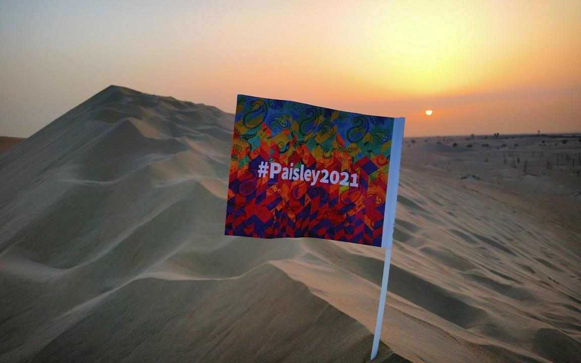 Main pic - Gary Chittick - Dubai Paisley 2021 resize.jpg