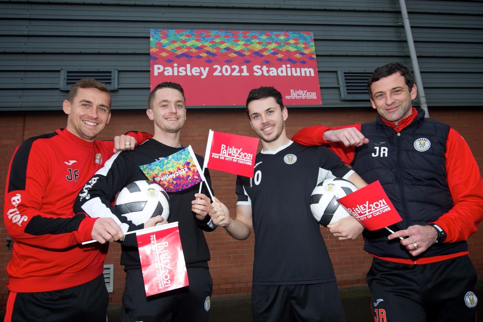St Mirren & Paisley 2021 Stadium (3).jpg (1)