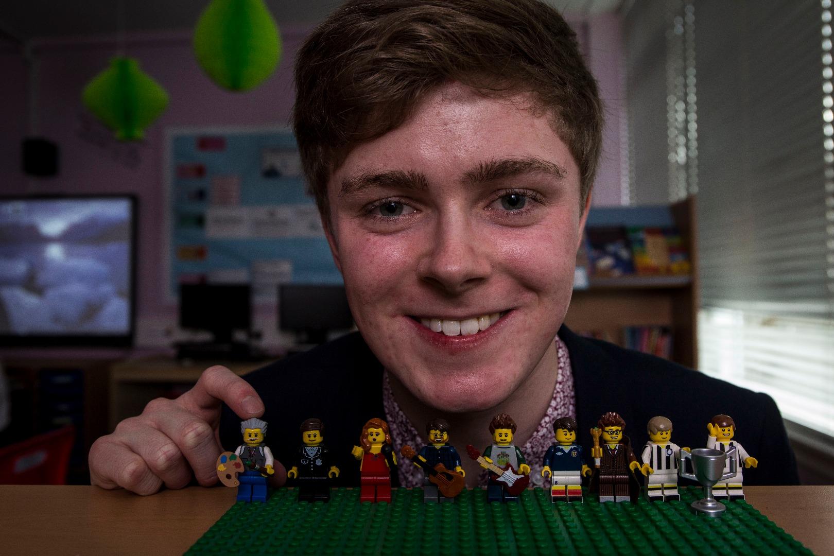 LEGO RENFREWSHIRE MFG-2.JPG